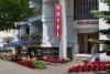 Viešbutis Palangoje Tauras Center Hotel - 2