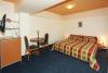 Viešbutis Palangoje Tauras Center Hotel - 3