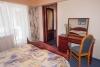 Viešbutis Palangoje Tauras Center Hotel - 5