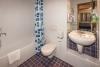 Viešbutis Palangoje Tauras Center Hotel - 7