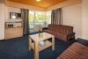 Viešbutis Palangoje Tauras Center Hotel - 8