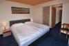 Viešbutis Palangoje Tauras Center Hotel - 13