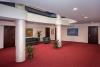 Viešbutis Palangoje Tauras Center Hotel - 14