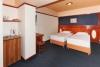 Viešbutis Palangoje Tauras Center Hotel - 16