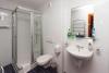 Viešbutis Palangoje Tauras Center Hotel - 17