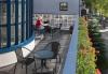 Viešbutis Palangoje Tauras Center Hotel - 18