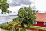 Guest house. 1-2 rooms apartments in Pervalka, Curonian Spit - 3