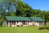 Atpūtas un veselības centrs Imantas - 2