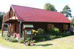 """Camping """"Ergli"""", Ferienhutte, Badehaus, Bankettsaal"""