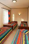 Kempings ĒRGĻI teltsvietas, viesu māju īre, banketzāle, pirts, sporta laukumi - 9