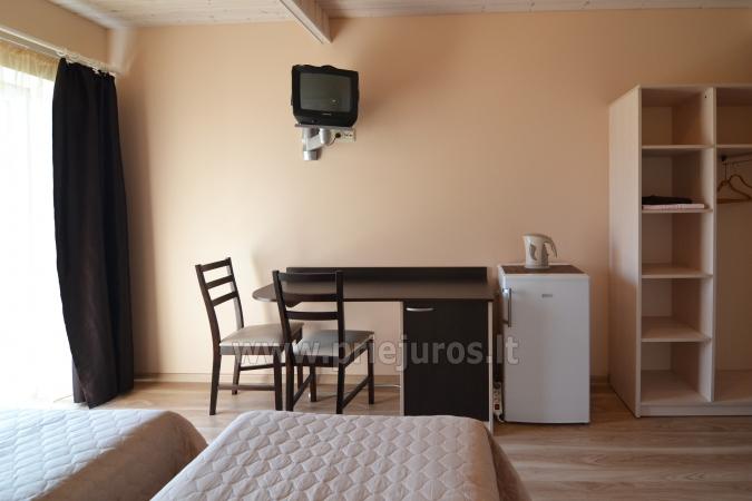 7 room