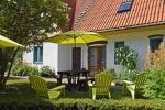 Apartments, rooms, bungalows - Villa Inga - 7