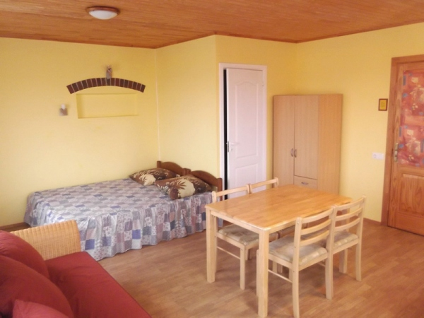 Apartments, rooms, bungalows - Villa Inga - 33