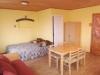 """""""Vila Inga"""" - patogūs kambariai, apartamentai, nameliai arti jūros - 37"""