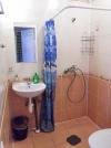 """""""Vila Inga"""" - patogūs kambariai, apartamentai, nameliai arti jūros - 38"""