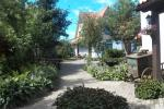 Apartments, rooms, bungalows - Villa Inga - 11