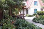 Apartments, rooms, bungalows - Villa Inga - 10