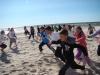 MAŽASIS GENIJUS - 2017 tarptautinė vaikų stovykla prie Baltijos jūros - 8