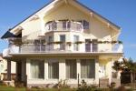 VILA ELVINA in Palanga ONLY 450 m FROM THE SEA!!!!!