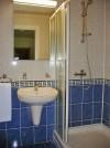 Liukso WC
