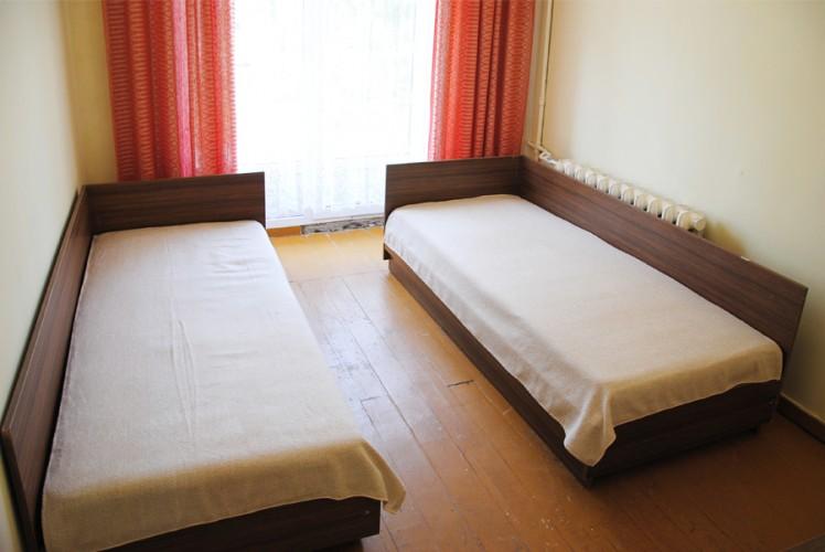 Preiswert Unterkunft in Palanga - 4