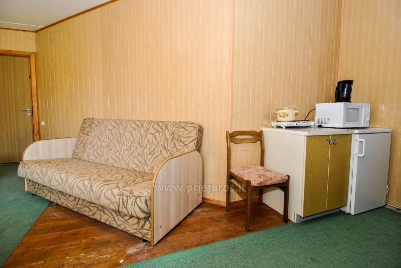 Kambarys nr. 2