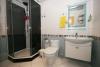 Apartamentų nuoma Nidoje: dviejų kambarių butas su vaizdu į marias - 9
