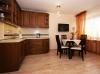Apartamentų nuoma Nidoje: dviejų kambarių butas su vaizdu į marias 1
