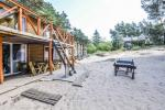 Juros 20 + - holiday houses for rent in Sventoji - 10