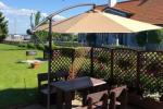 Aparment in Nida, Curonian Spit, Lithuania, close to the yacht harbor - 5