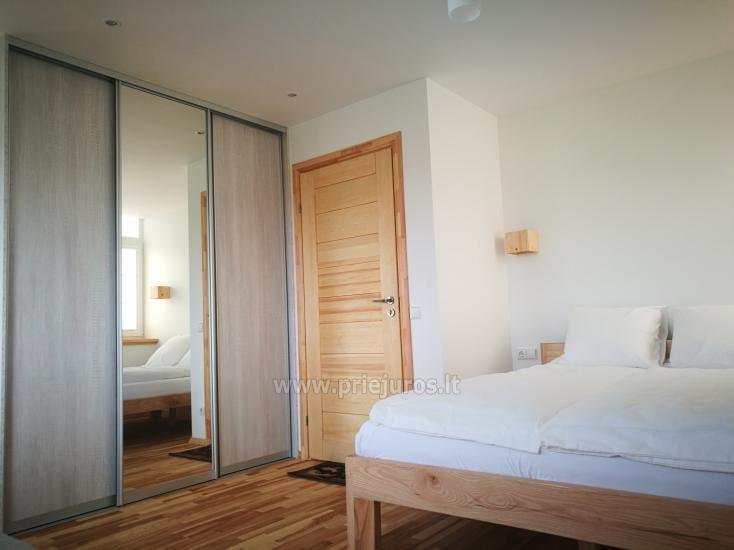 Apartment Klevas - 7