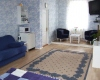 "Rooms for rent ""Holiday in Palanga"""