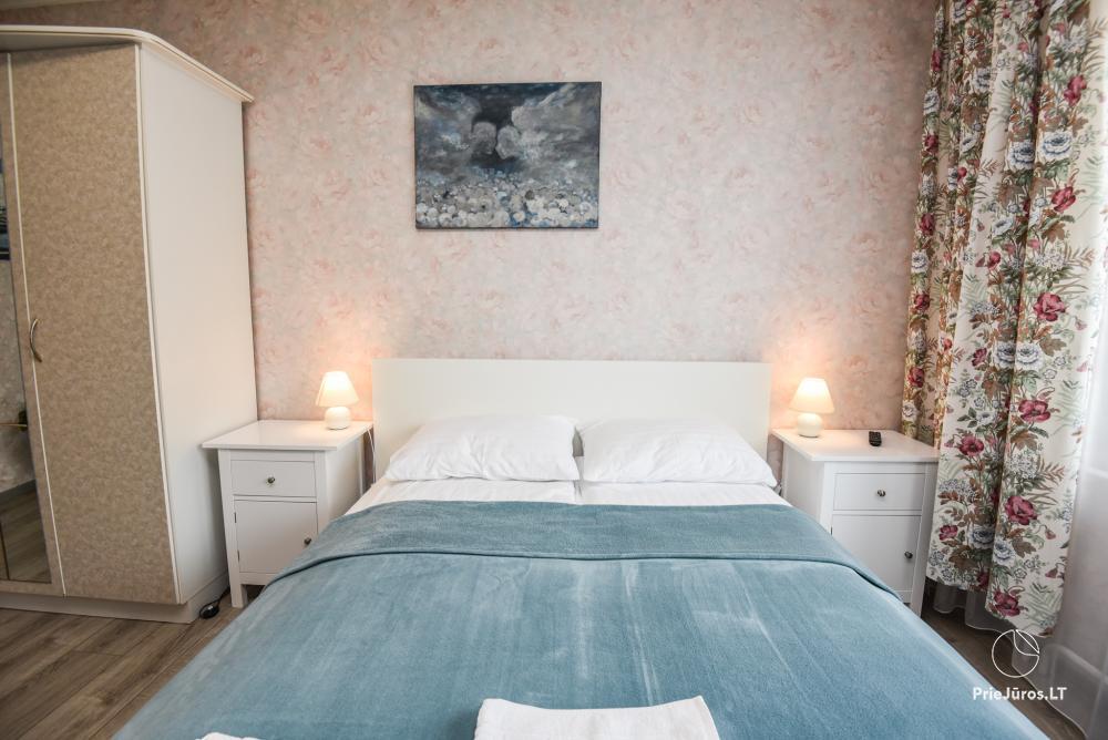 Zimmer zu vermieten in Giruliai, 5 km vom Klaipeda Zentrum - 8