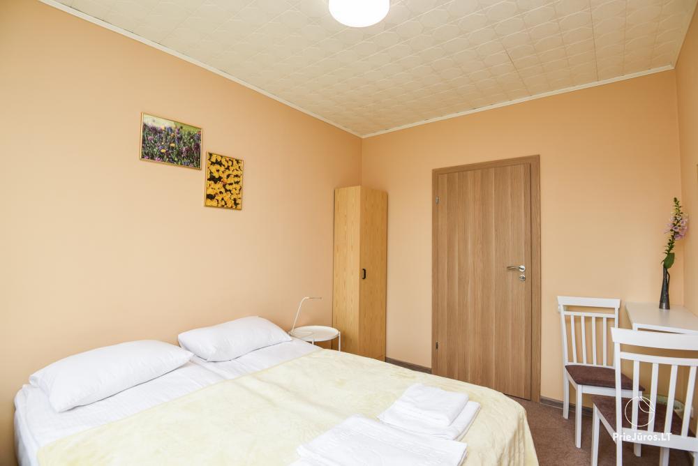Zimmer zu vermieten in Giruliai, 5 km vom Klaipeda Zentrum - 20