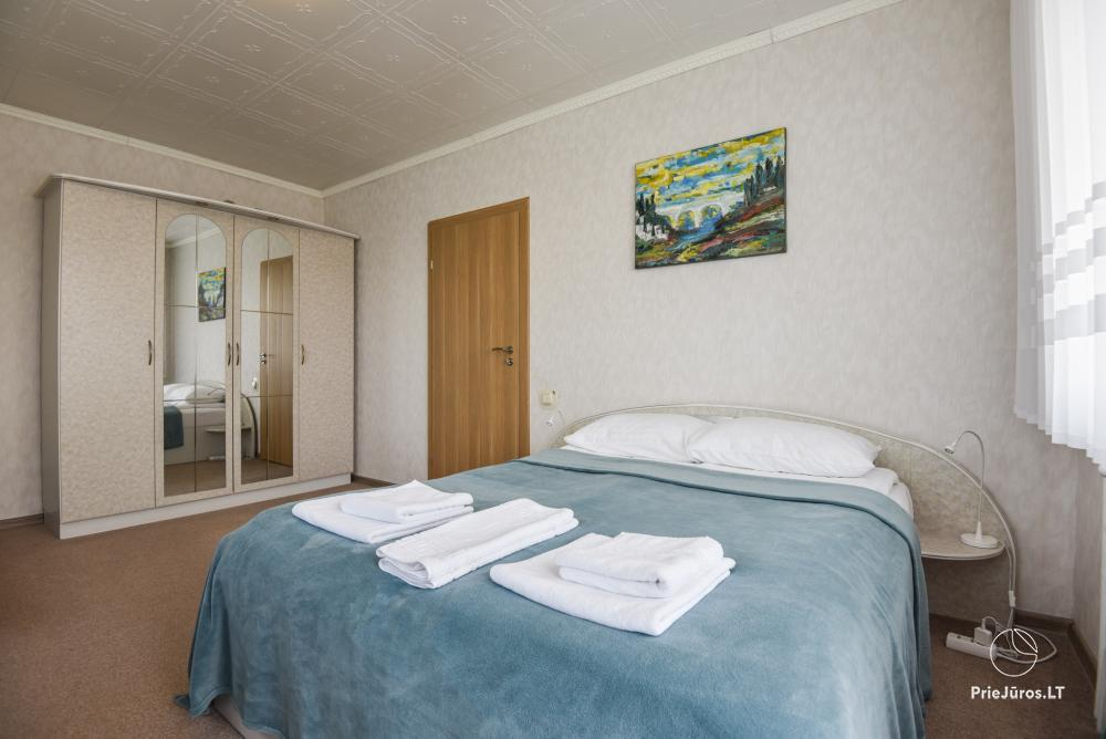 Rooms for rent in Giruliai, 5 km from Klaipeda center - 2