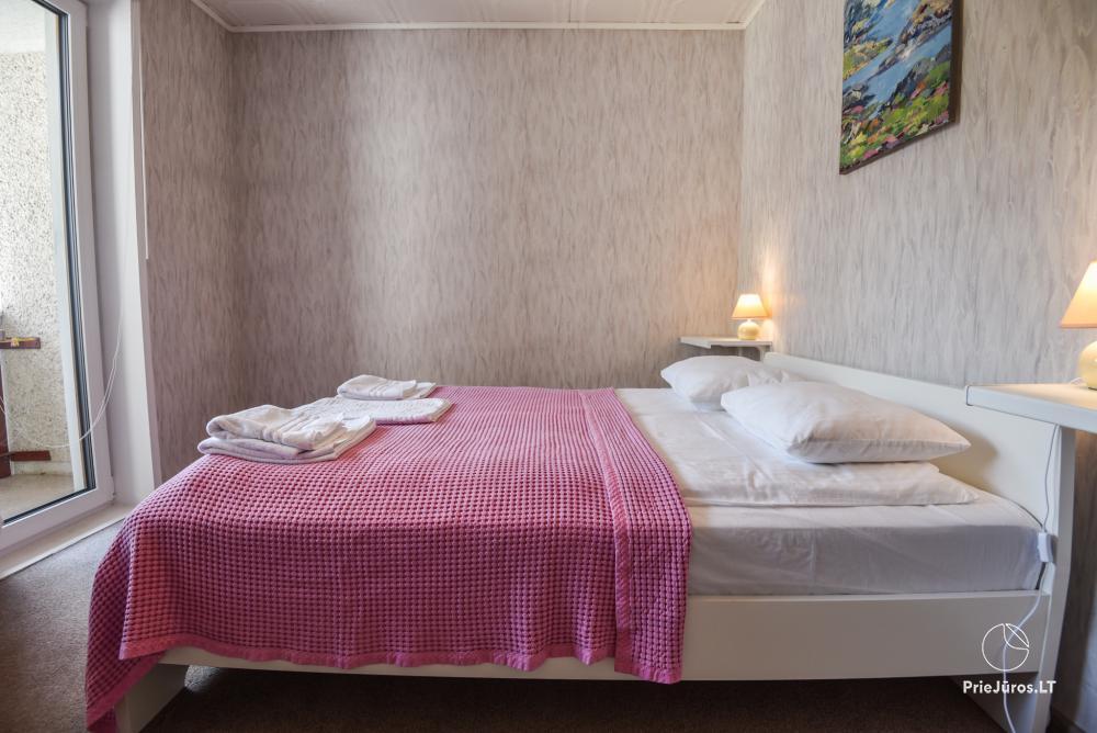 Zimmer zu vermieten in Giruliai, 5 km vom Klaipeda Zentrum - 15