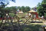 Poilsis Preiloje:  prie marių, didelė teritorija, vaikų žaidimų aikštelė, WiFi, filmuotas lietuviškas filmas Dėdė , Rokas ir Nida - 7