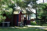 Poilsis Preiloje:  prie marių, didelė teritorija, vaikų žaidimų aikštelė, WiFi, filmuotas lietuviškas filmas Dėdė , Rokas ir Nida - 9