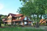 Apartment for rent in Preila, Curonian Spit, Lithuania - 3