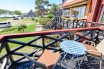 Two bedroom apartment for rent in Nida, Curonian Spit, Lithuania - 10