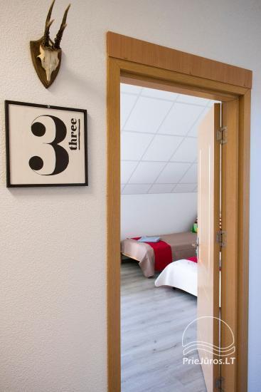 Gehöft Village Inn für Veranstaltungen und Urlaub - 17