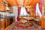 Holiday house and cottages for rent 100 meters from the beach near Klaipeda - 10