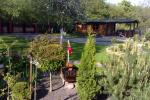 Holiday house and cottages for rent 100 meters from the beach near Klaipeda - 4
