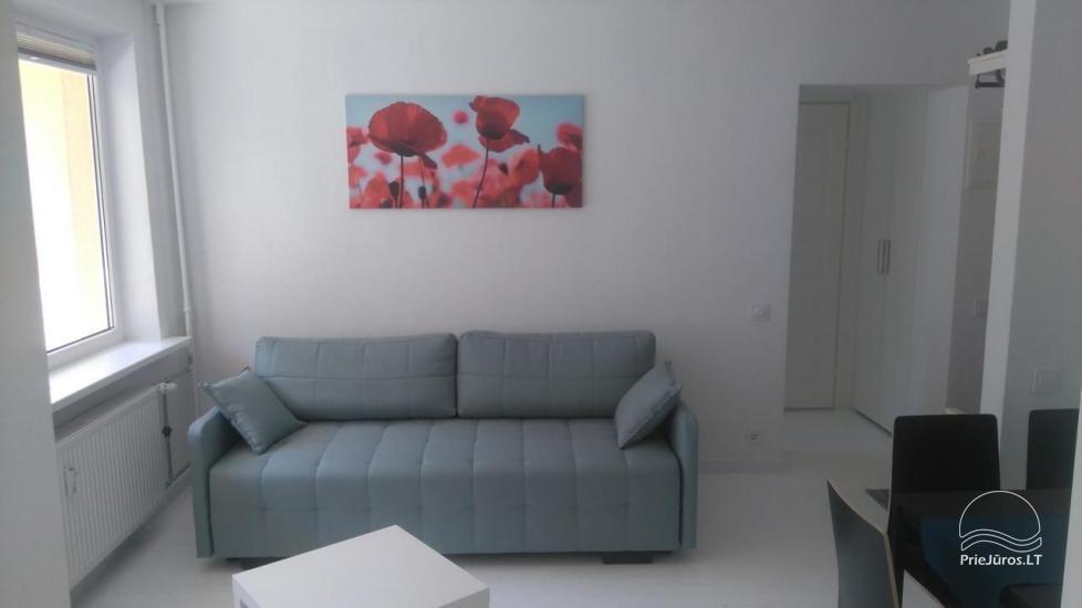 "Studio ""Balta"" - 3"