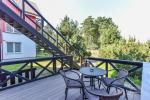 Nidā izīrēti dzīvokļi, par Kuršu lagūnas, Nidas, Lietuva izmaksām - 3
