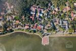 Apartment for rent near Curonian lagoon - 9