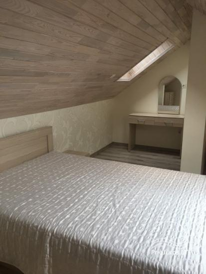 Apartments and flats for rent - 14