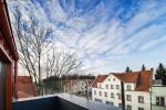 Dangė Hotel - neues Hotel in Klaipeda - 9
