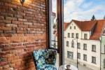 Dangė Hotel - neues Hotel in Klaipeda - 10