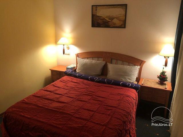 AcTIVE HOTEL - 8